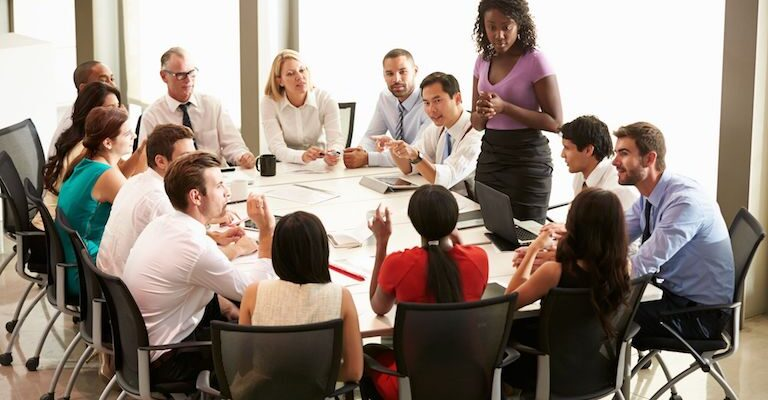 5 Tips to Improve Your Managerial And Leadership Skills