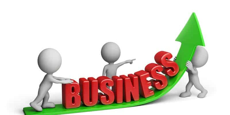 The 10 Best Ways to Advertise and Promote Your Business